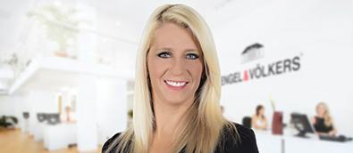 Kristy Bullock