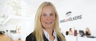 Lois Perkiel