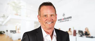 Mark Sletten