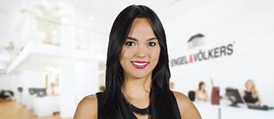 Miriam Noel
