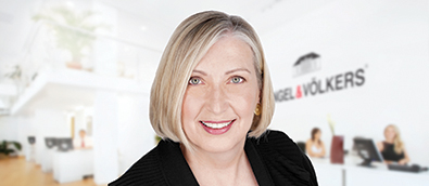 Nancy Dalaska