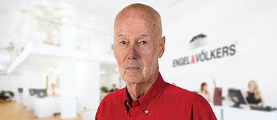 Roy Laycock