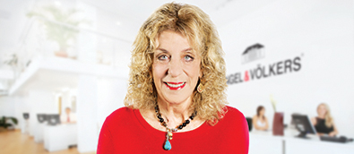 Sharon Liese