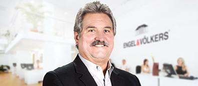 Steve Pratt