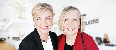 Engel & Völkers Richards Dalaska Group