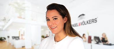 Elena Casarolli