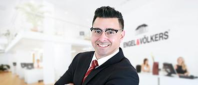 Gabriel Nogalez
