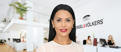 Gabriela Cueto
