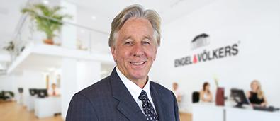 Jim Erkenbeck