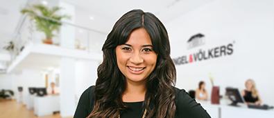 Stephanie Badillo
