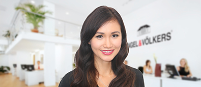 Veena Trinh
