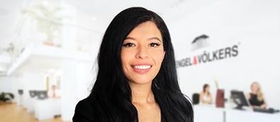 Kasandra Martinez