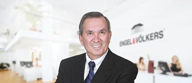 Steve Giust