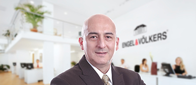 Aldo Chabaneix