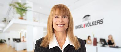 Cristina Esteras
