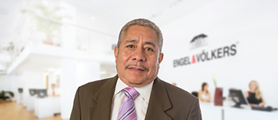 Manuel Quijano