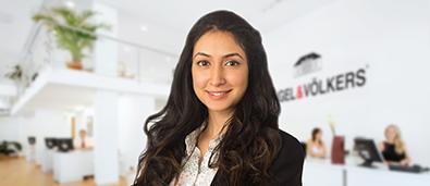 Shivani Desai
