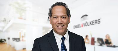 Steven Lozano