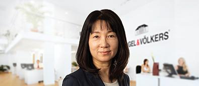 Harumi Ikezaki