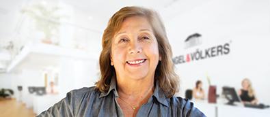 Nancy L. Ruiz