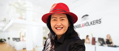 Jen Chang