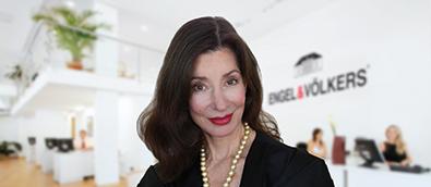 Diana Boutin