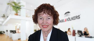Diana Lippert