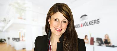 Caroline Goldstein