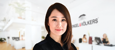 Miyoung Nancarrow