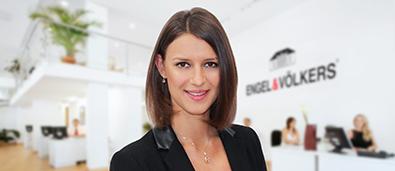 Melanie Tielmann
