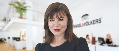 Olga Laron