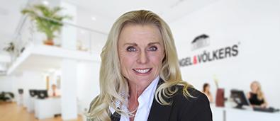 Kristina Novak