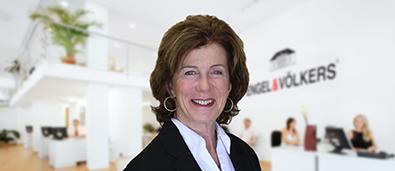 Sandy Collier