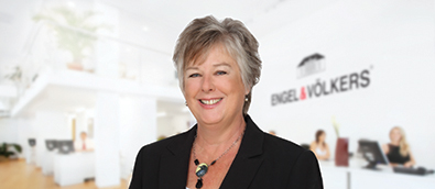 Ann Boese