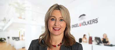 Diane L. Rodriguez