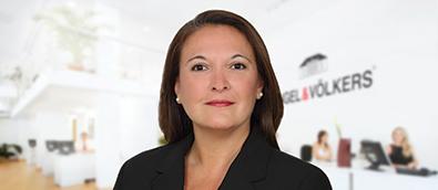Lana Sanders, CRS