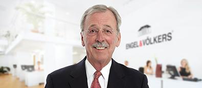 Jim Salandi