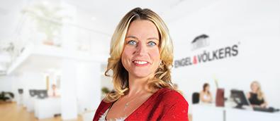 Heather Scholz