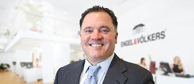 Mike Meucci