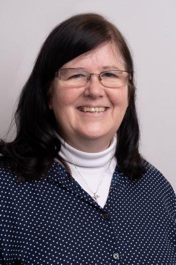 Doris Mead