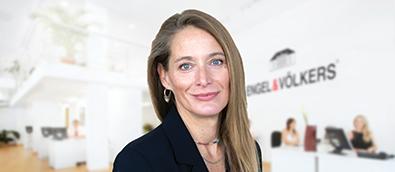 Laura Ellison