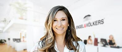 Jenna Belden