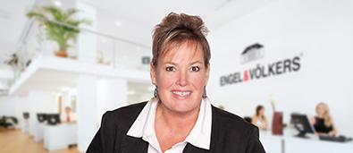 Susan Martinez