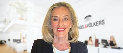 Charlene Imperatrice