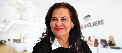 Lorena Anaya-Johnson