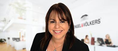 Marta Nazario