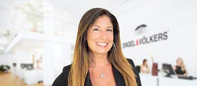 Monica DeSomma