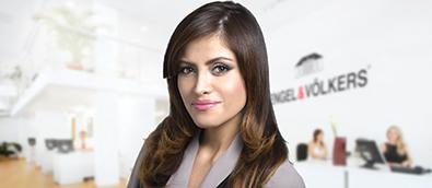 Vanessa Jaldin