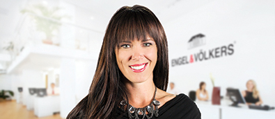 Melissa Frentheway