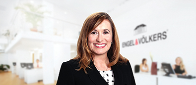 Jennifer Lozada